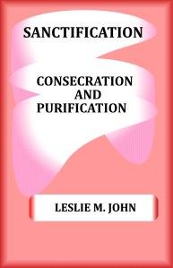 sanctification_fc
